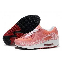 Achat / Vente produits Nike Air Max 90 Femme,Nike Air Max 90 Femme Pas Cher[Chaussure-9875529]