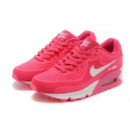 Achat / Vente produits Nike Air Max 90 Femme,Nike Air Max 90 Femme Pas Cher[Chaussure-9875530]