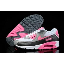 Achat / Vente produits Nike Air Max 90 Femme,Nike Air Max 90 Femme Pas Cher[Chaussure-9875532]