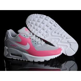 Achat / Vente produits Nike Air Max 90 Femme,Nike Air Max 90 Femme Pas Cher[Chaussure-9875533]