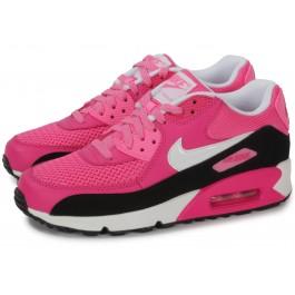 Achat / Vente produits Nike Air Max 90 Femme,Nike Air Max 90 Femme Pas Cher[Chaussure-9875534]