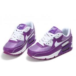 Achat / Vente produits Nike Air Max 90 Femme,Nike Air Max 90 Femme Pas Cher[Chaussure-9875535]