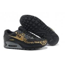 Achat / Vente produits Nike Air Max 90 Femme,Nike Air Max 90 Femme Pas Cher[Chaussure-9875536]