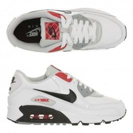 Achat / Vente produits Nike Air Max 90 Femme,Nike Air Max 90 Femme Pas Cher[Chaussure-9875541]