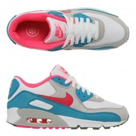 Achat / Vente produits Nike Air Max 90 Femme,Nike Air Max 90 Femme Pas Cher[Chaussure-9875542]