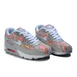 Achat / Vente produits Nike Air Max 90 Femme,Nike Air Max 90 Femme Pas Cher[Chaussure-9875545]