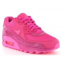 Achat / Vente produits Nike Air Max 90 Femme Rose,Nike Air Max 90 Femme Rose Pas Cher[Chaussure-9875547]