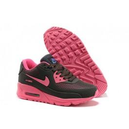 Achat / Vente produits Nike Air Max 90 Femme Rose,Nike Air Max 90 Femme Rose Pas Cher[Chaussure-9875552]