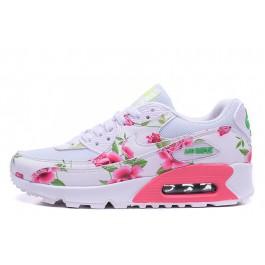 Achat / Vente produits Nike Air Max 90 Femme Rose,Nike Air Max 90 Femme Rose Pas Cher[Chaussure-9875576]