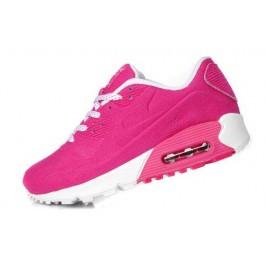 Achat / Vente produits Nike Air Max 90 Femme Rose,Nike Air Max 90 Femme Rose Pas Cher[Chaussure-9875582]