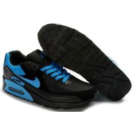 Achat / Vente produits Nike Air Max 90 Homme Bleu,Nike Air Max 90 Homme Bleu Pas Cher[Chaussure-9875597]
