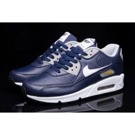 Achat / Vente produits Nike Air Max 90 Homme Bleu,Nike Air Max 90 Homme Bleu Pas Cher[Chaussure-9875599]