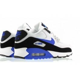 Achat / Vente produits Nike Air Max 90 Homme Bleu,Nike Air Max 90 Homme Bleu Pas Cher[Chaussure-9875600]