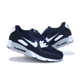 Achat / Vente produits Nike Air Max 90 Homme Bleu,Nike Air Max 90 Homme Bleu Pas Cher[Chaussure-9875602]