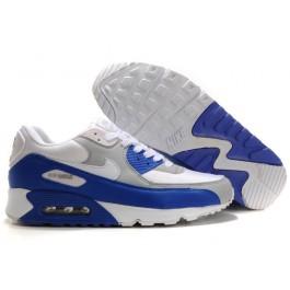 Achat / Vente produits Nike Air Max 90 Homme Bleu,Nike Air Max 90 Homme Bleu Pas Cher[Chaussure-9875605]