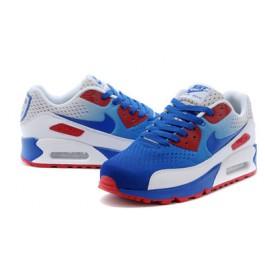 Achat / Vente produits Nike Air Max 90 Homme Bleu,Nike Air Max 90 Homme Bleu Pas Cher[Chaussure-9875610]