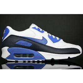 Achat / Vente produits Nike Air Max 90 Homme Bleu,Nike Air Max 90 Homme Bleu Pas Cher[Chaussure-9875616]