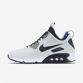 Achat / Vente produits Nike Air Max 90 Homme Mid,Nike Air Max 90 Homme Mid Pas Cher[Chaussure-9875621]