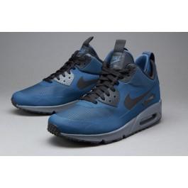 Achat / Vente produits Nike Air Max 90 Homme Mid,Nike Air Max 90 Homme Mid Pas Cher[Chaussure-9875622]