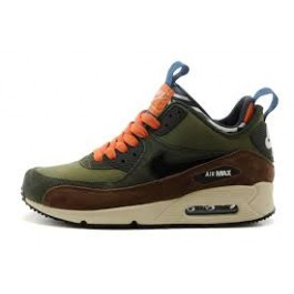 Achat / Vente produits Nike Air Max 90 Homme Mid,Nike Air Max 90 Homme Mid Pas Cher[Chaussure-9875624]