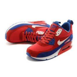 Achat / Vente produits Nike Air Max 90 Homme Mid,Nike Air Max 90 Homme Mid Pas Cher[Chaussure-9875630]