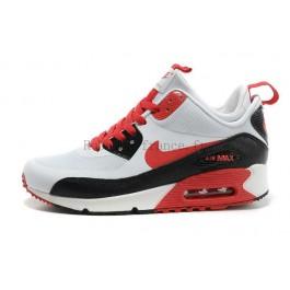 Achat / Vente produits Nike Air Max 90 Homme Mid,Nike Air Max 90 Homme Mid Pas Cher[Chaussure-9875635]