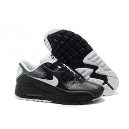 Achat / Vente produits Nike Air Max 90 Homme,Nike Air Max 90 Homme Pas Cher[Chaussure-9875636]