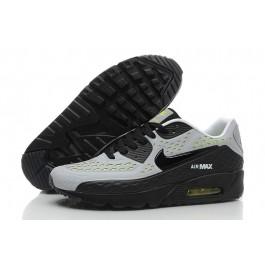 Achat / Vente produits Nike Air Max 90 Homme,Nike Air Max 90 Homme Pas Cher[Chaussure-9875637]