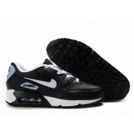 Achat / Vente produits Nike Air Max 90 Homme,Nike Air Max 90 Homme Pas Cher[Chaussure-9875638]