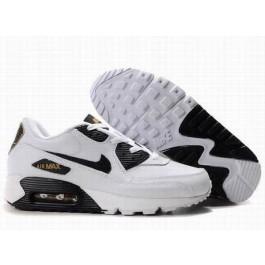 Achat / Vente produits Nike Air Max 90 Homme,Nike Air Max 90 Homme Pas Cher[Chaussure-9875639]