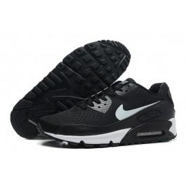Achat / Vente produits Nike Air Max 90 Homme,Nike Air Max 90 Homme Pas Cher[Chaussure-9875640]