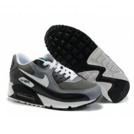 Achat / Vente produits Nike Air Max 90 Homme,Nike Air Max 90 Homme Pas Cher[Chaussure-9875642]