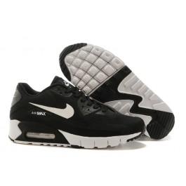 Achat / Vente produits Nike Air Max 90 Homme,Nike Air Max 90 Homme Pas Cher[Chaussure-9875643]