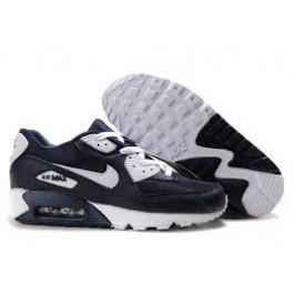 Achat / Vente produits Nike Air Max 90 Homme,Nike Air Max 90 Homme Pas Cher[Chaussure-9875644]