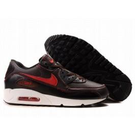 Achat / Vente produits Nike Air Max 90 Homme,Nike Air Max 90 Homme Pas Cher[Chaussure-9875645]