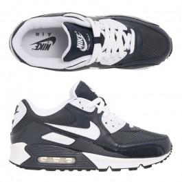 Achat / Vente produits Nike Air Max 90 Homme,Nike Air Max 90 Homme Pas Cher[Chaussure-9875646]