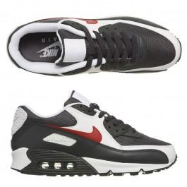Achat / Vente produits Nike Air Max 90 Homme,Nike Air Max 90 Homme Pas Cher[Chaussure-9875647]