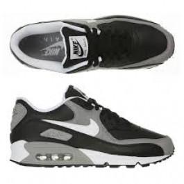 Achat / Vente produits Nike Air Max 90 Homme,Nike Air Max 90 Homme Pas Cher[Chaussure-9875648]