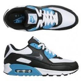 Achat / Vente produits Nike Air Max 90 Homme,Nike Air Max 90 Homme Pas Cher[Chaussure-9875649]
