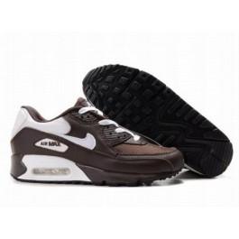 Achat / Vente produits Nike Air Max 90 Homme,Nike Air Max 90 Homme Pas Cher[Chaussure-9875650]