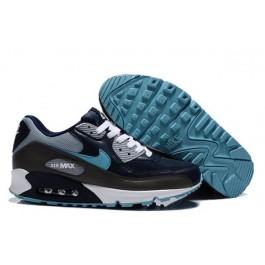 Achat / Vente produits Nike Air Max 90 Homme,Nike Air Max 90 Homme Pas Cher[Chaussure-9875651]