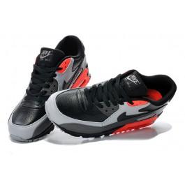 Achat / Vente produits Nike Air Max 90 Homme,Nike Air Max 90 Homme Pas Cher[Chaussure-9875652]