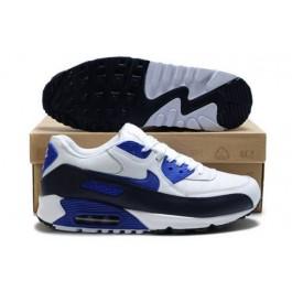 Achat / Vente produits Nike Air Max 90 Homme,Nike Air Max 90 Homme Pas Cher[Chaussure-9875655]