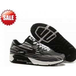 Achat / Vente produits Nike Air Max 90 Homme,Nike Air Max 90 Homme Pas Cher[Chaussure-9875656]