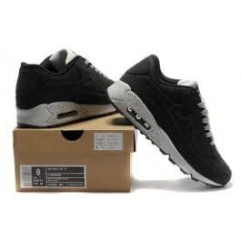Achat / Vente produits Nike Air Max 90 Homme,Nike Air Max 90 Homme Pas Cher[Chaussure-9875658]