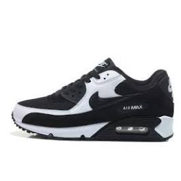 Achat / Vente produits Nike Air Max 90 Homme,Nike Air Max 90 Homme Pas Cher[Chaussure-9875659]