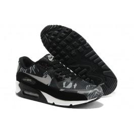Achat / Vente produits Nike Air Max 90 Homme,Nike Air Max 90 Homme Pas Cher[Chaussure-9875660]