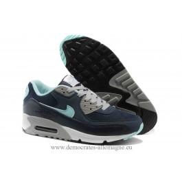 Achat / Vente produits Nike Air Max 90 Homme,Nike Air Max 90 Homme Pas Cher[Chaussure-9875662]