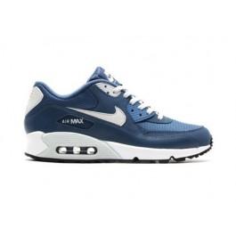Achat / Vente produits Nike Air Max 90 Homme,Nike Air Max 90 Homme Pas Cher[Chaussure-9875663]