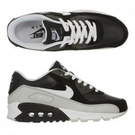 Achat / Vente produits Nike Air Max 90 Homme,Nike Air Max 90 Homme Pas Cher[Chaussure-9875665]